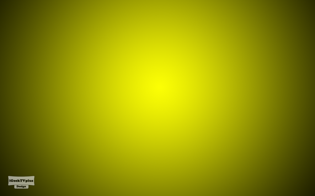 dark yellow wallpaper - photo #5