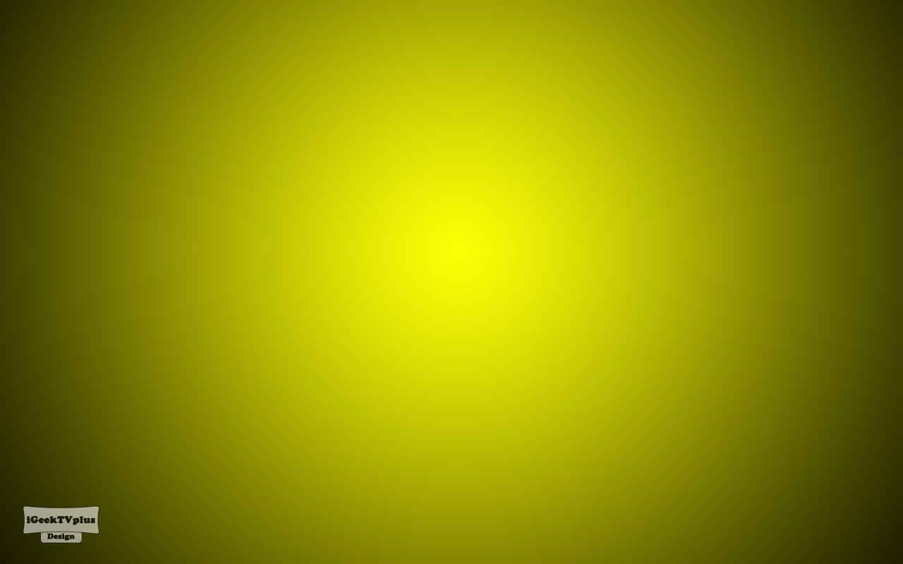 dark yellow wallpaper - photo #7