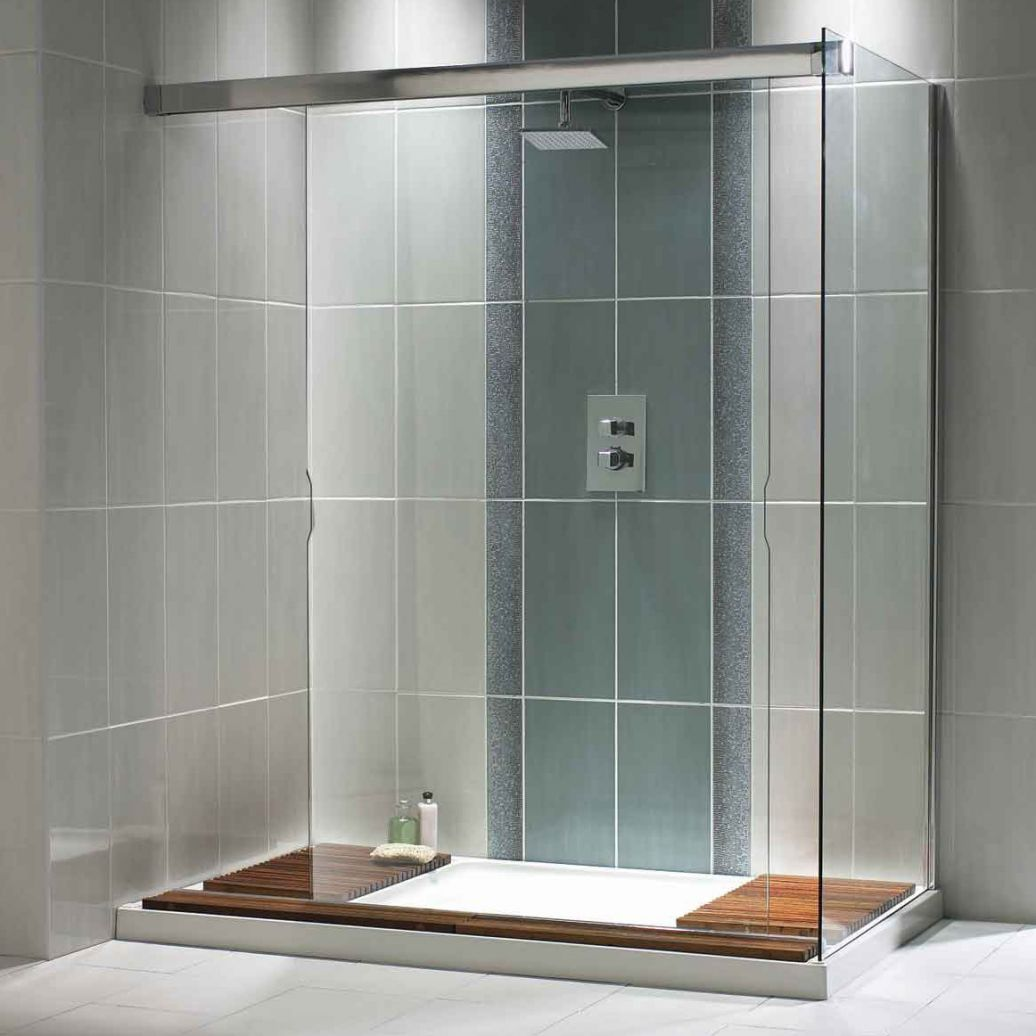 Impressive Modern Bathroom Shower Design Ideas 1036 x 1036 · 99 kB · jpeg