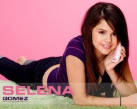 Wallpapers De Selena Gomez Wallpapers De Selena Gomez – Iconos