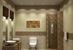Small Bathroom Ideas 2012 On Interior Design News