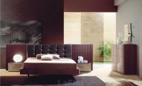 Modern Bedroom Design And Furniture
