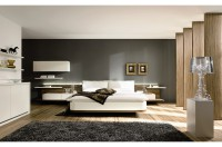 Modern Bedroom Innovation Bedroom Ideas Interior Design And Many