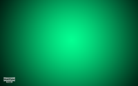 Color green wallpaper