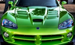 Gallery post great car venom viper